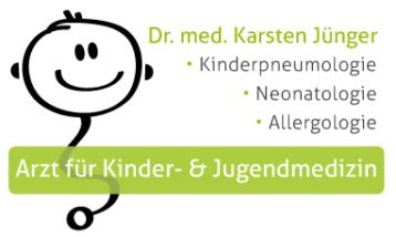 Dr. med. Karsten Jünger